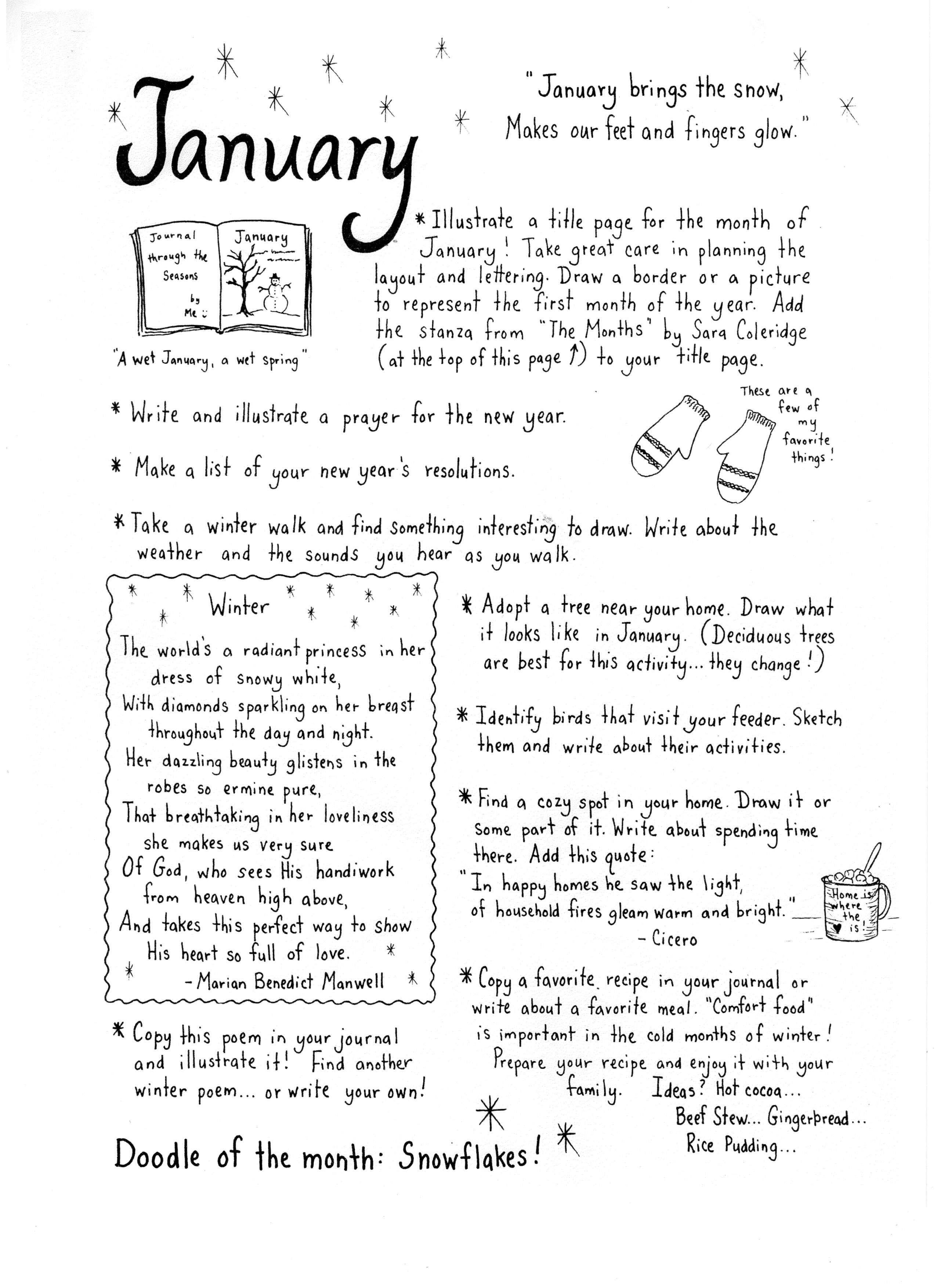 art writing prompts Teachers ask students to use writing journals to reflect, record ideas, and practice skills, all of which are concepts used and applied in art  fraction art projects art journal prompts next .