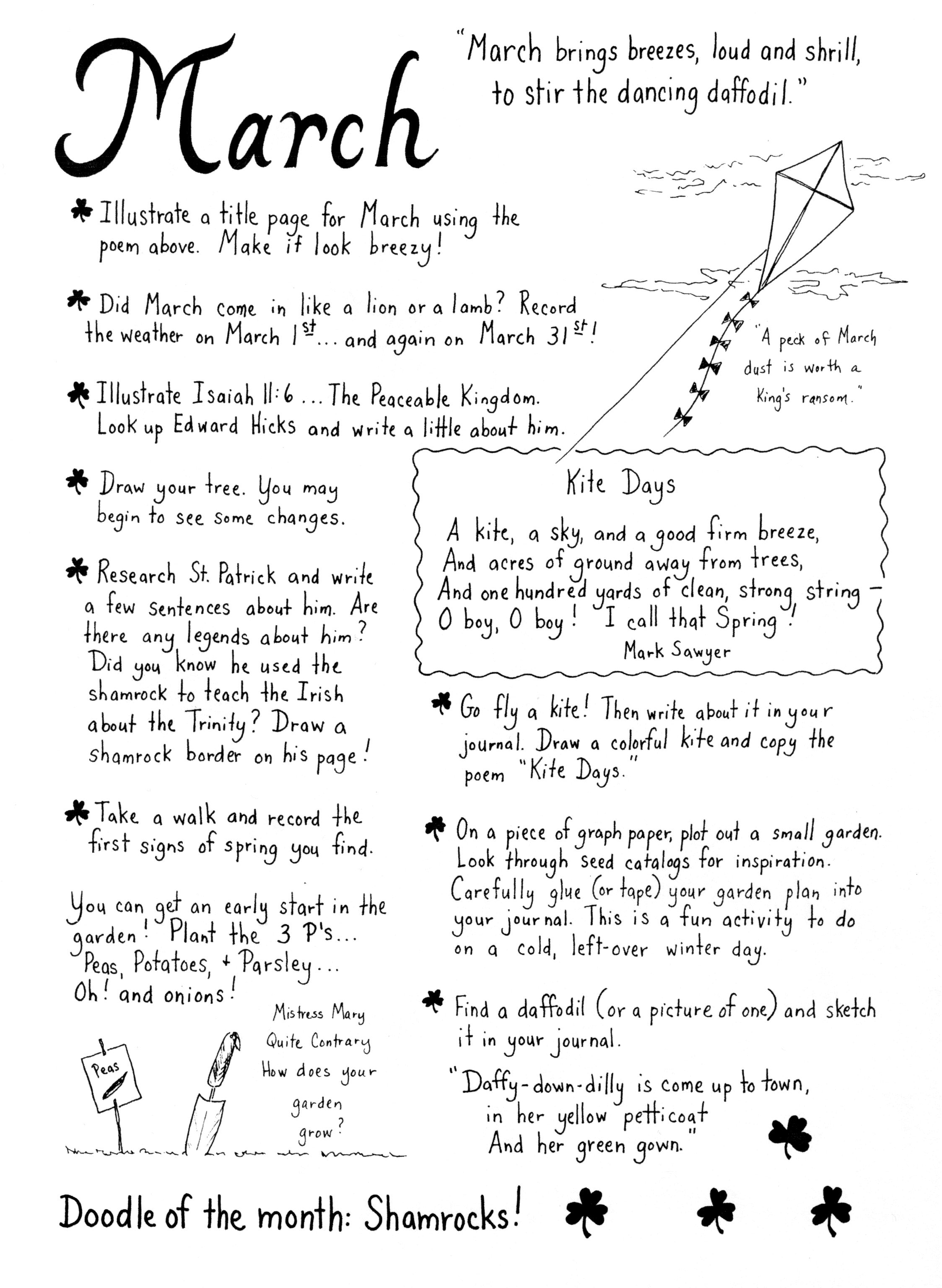 39 best Writing: Journals/Mini-books images on Pinterest | School, Writing and Classroom ideas |Pinterest Journal Writing