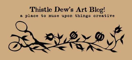 thistle_dew_blog_banner