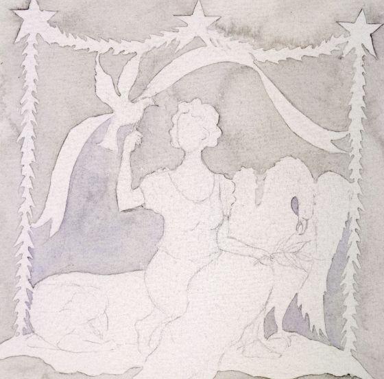 libertywatercolor1