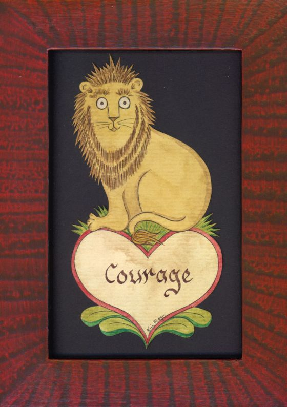 courageous_lion