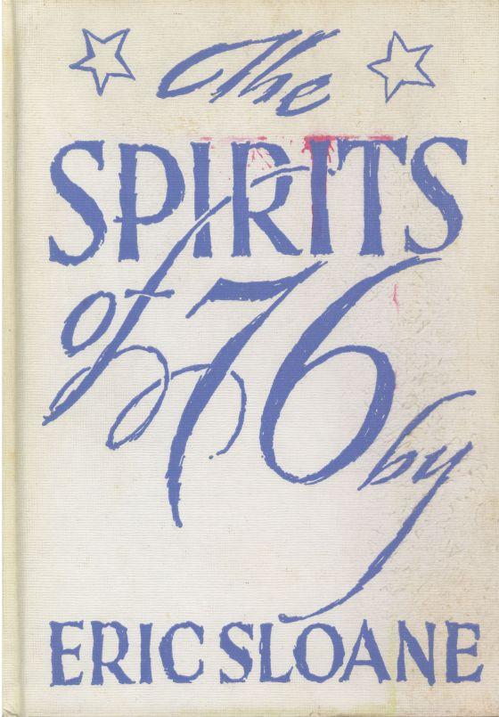 Spiritsof76