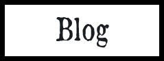 ThistleDewMercantileBlog