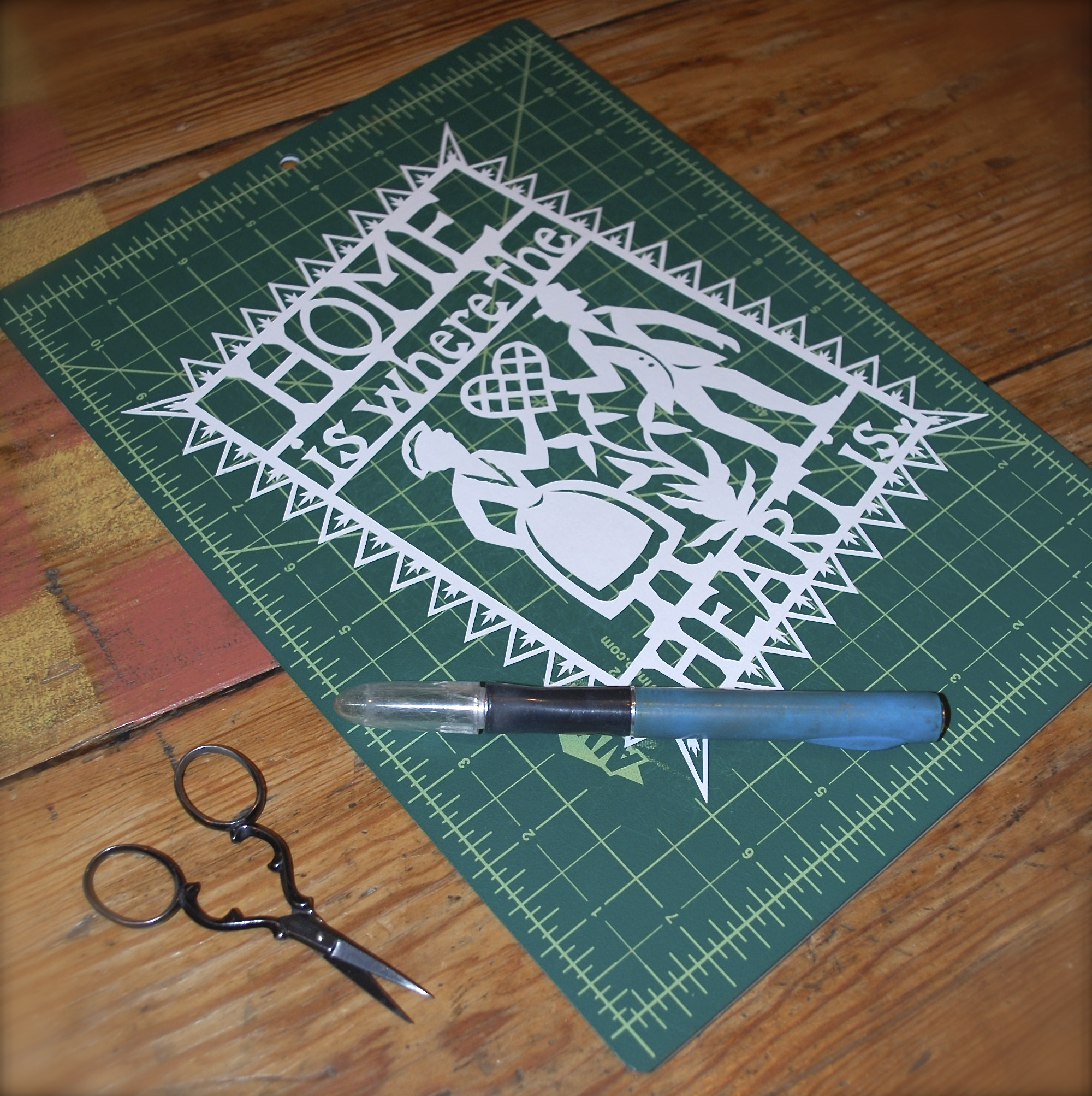 help paper cut Pixel papercraft contact forum sign up login latest uploads browse designs partners generators latest designs b2 super battle droid (star wars) by.