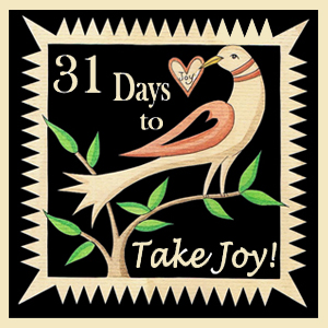 TakeJoyButton2013