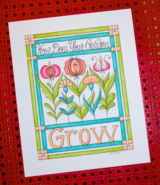 Grow1