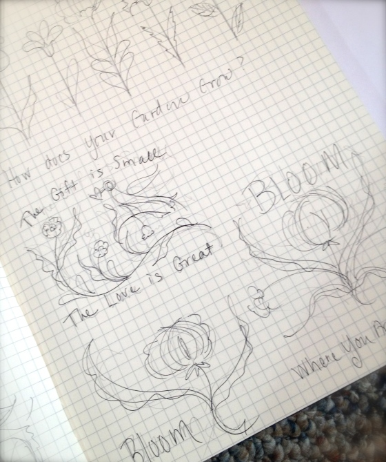 Plans5