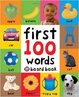 First100