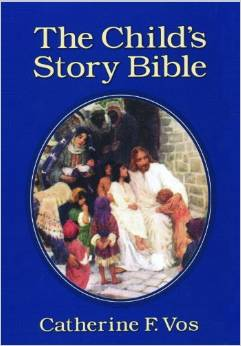 StoryBible