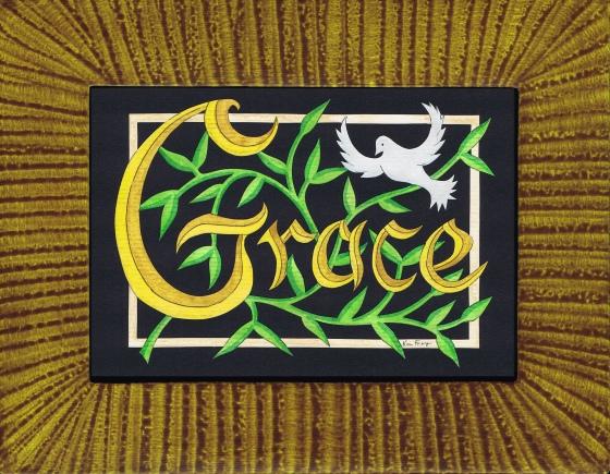 GraceFrakturFr